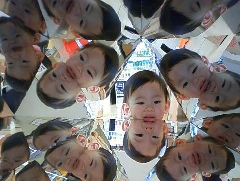 Kagami_3